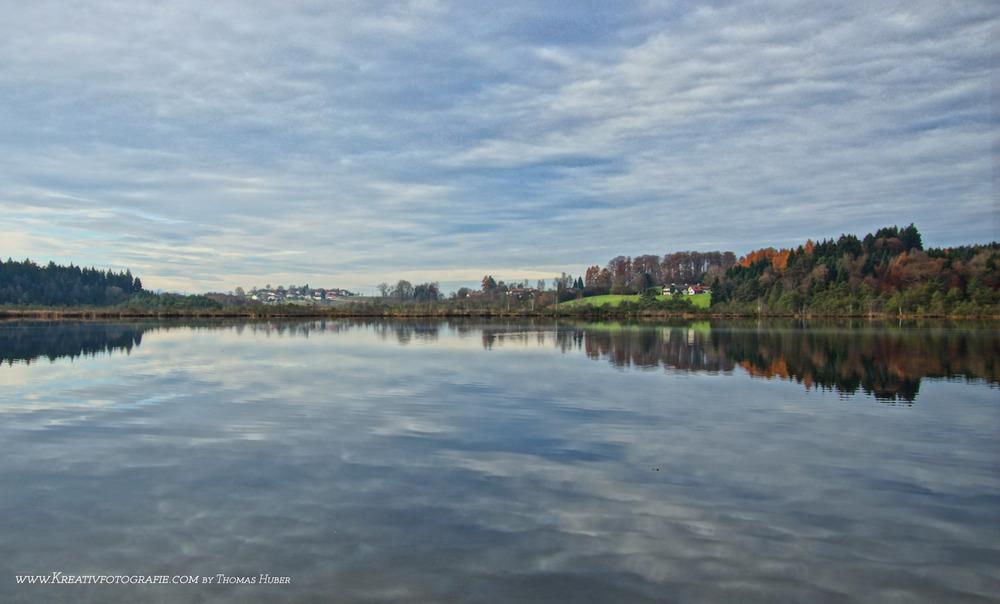 Hofstätter See 1