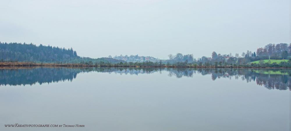 Hofstätter See 3