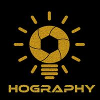 HoGraphy