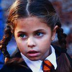 Hogwarts Pupil