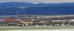 Hohburkersdorfer Rundblik Teil 2 zur Winterverabschiedung