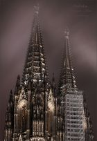 Hohe Domkirche St. Petrus