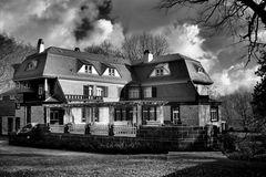Hohenhof in Hagen