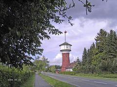 Hohenlockstedt