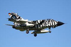 Hohn #7 Panavia Tornado ECR