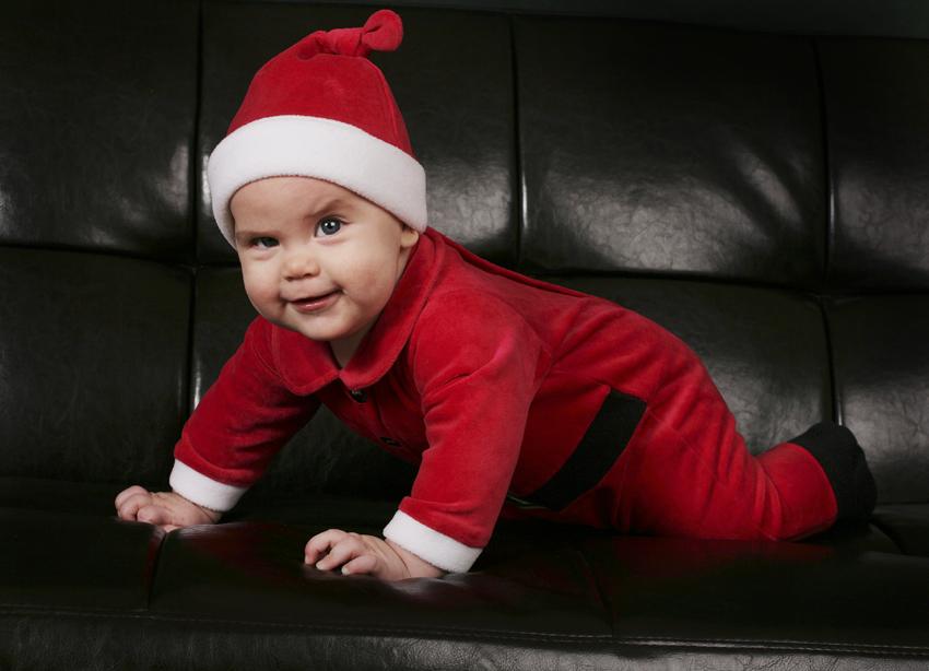 ho.ho.ho..
