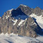 Hohstock 3226 m.ü.M.