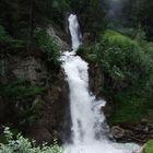 Holdri Waterfall
