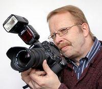Holger Battefeld
