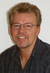 Holger Bläsner