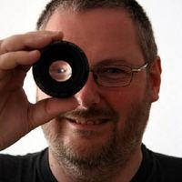 Holger Carstensen FL