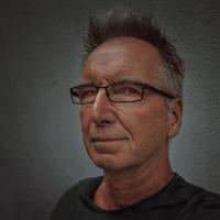 Holger Droste