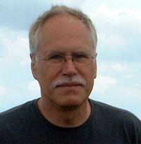Holger Herrgesell