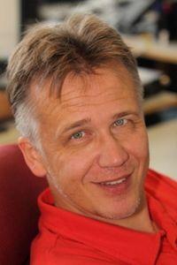 Holger Hildebrandt