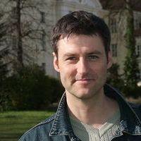 Holger Krasselt