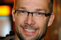 Holger Menkhaus