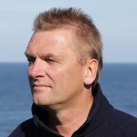 Holger Sander
