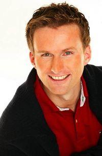 Holger Siepmann