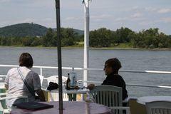 Holidays in Bonn & Area – 4