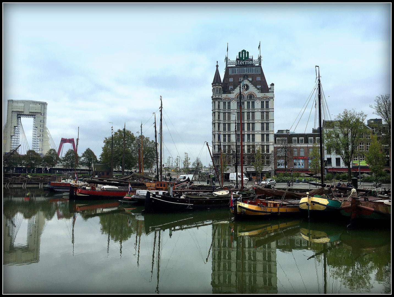 HOLLANDE - 34 -
