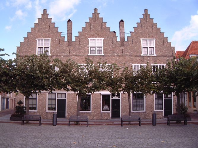 Hollandse