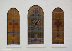 Holmer Kapelle