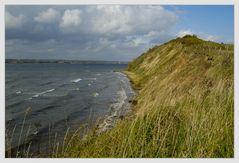 Holnis Kliff...