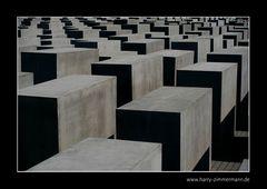 Holocaust - 1
