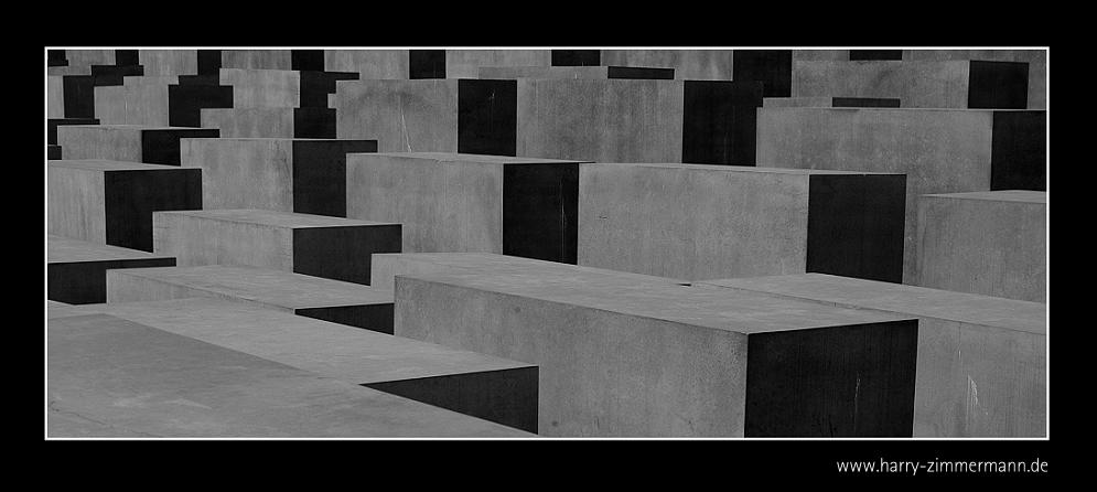 Holocaust - 2