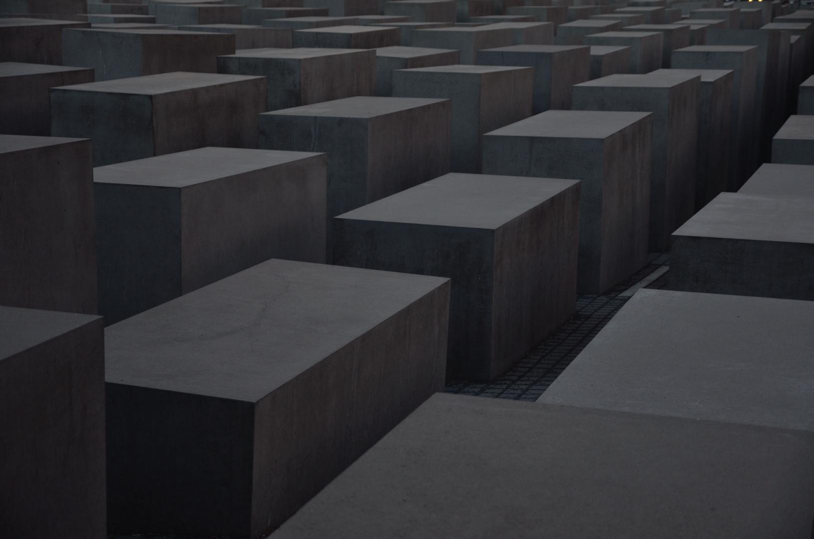Holocaust..