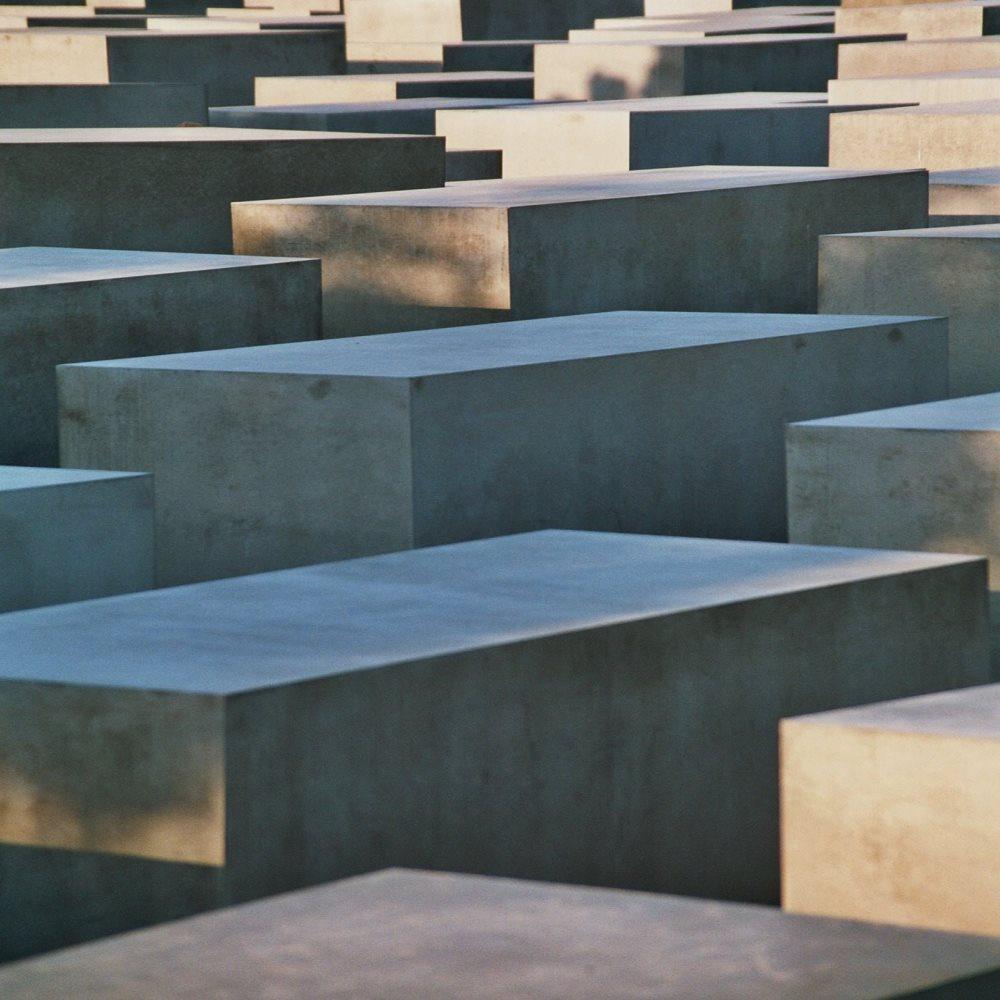 Holocaust - Nein danke