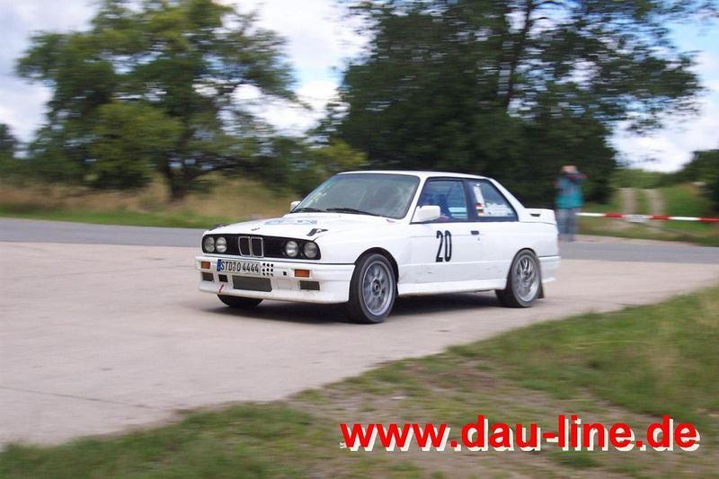 Holsten Rallye I