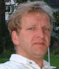 Holterhoff
