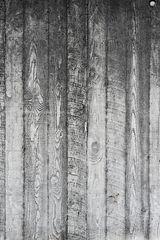Holz-Beton-Wald