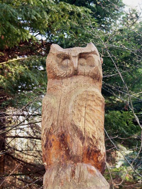 Holz Skulpturen4