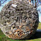 Holzball