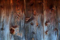 Holzgeister