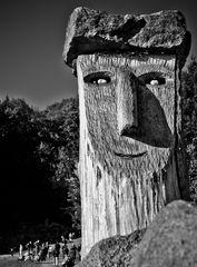 Holzwächter