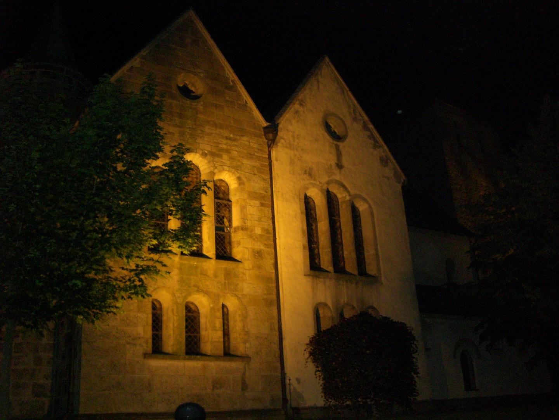 holzwickede-oph. ev.kirche