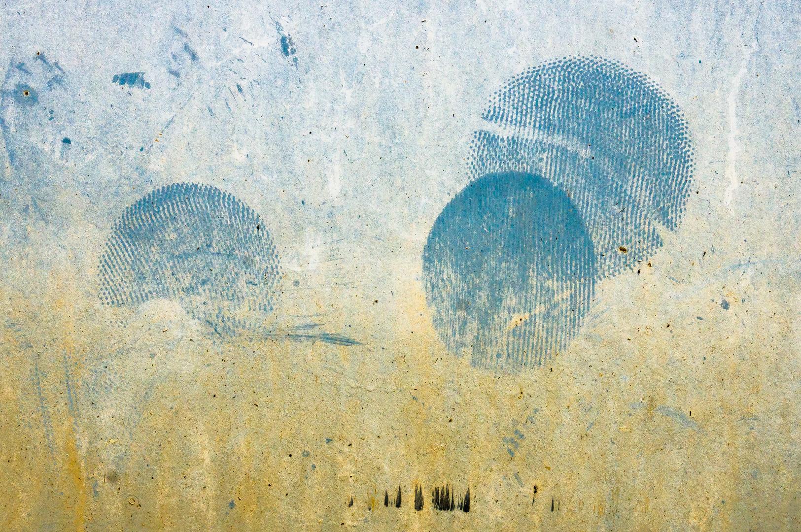 Homage an Max Ernst