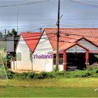 HOME Pattaya