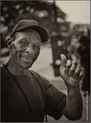 homeless -3-