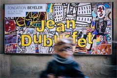 hommage à jean dubuffet (1)