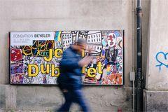 hommage à jean dubuffet (9)