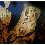 Hommage à Salvador Dalí
