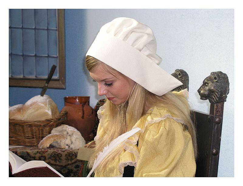 Hommage an Vermeer (2)