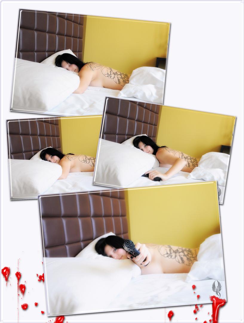 honey_good_morning