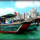 Hong-Kong - 37 -