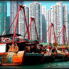 Hong-Kong - 38 -  -