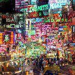 [Hong Kong]
